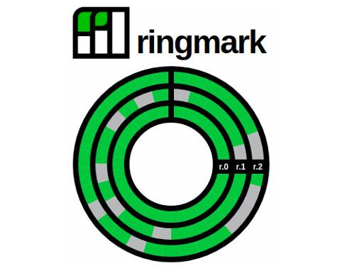 Ringmark logo