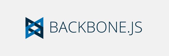 Backbone.js - Bocoup