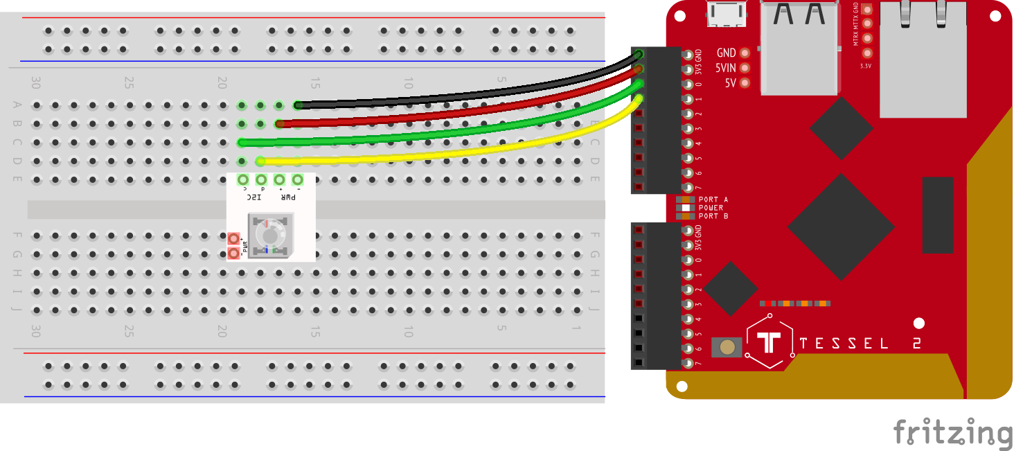 tessel-led-blinkm-basic