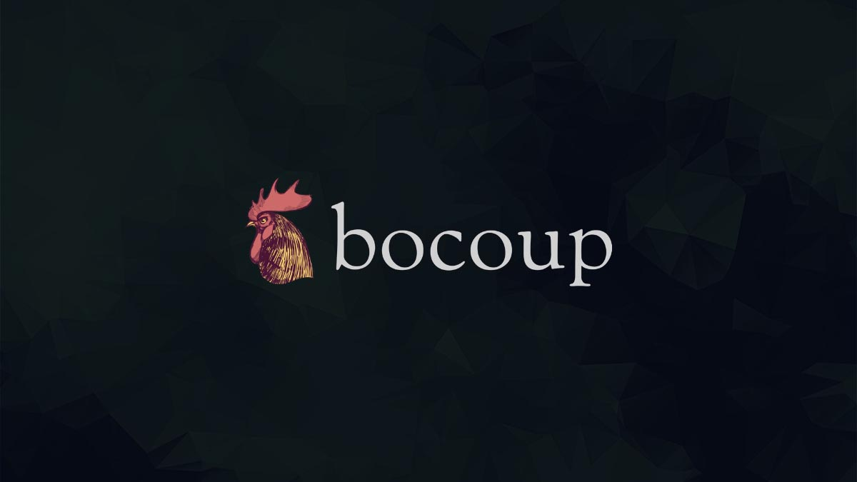 The Bocoup logo.